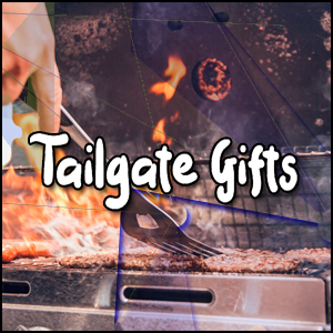 Tailgate Gifts 300 Home Tailgate Party - Bring the Party Home 2021